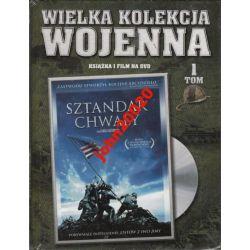 SZTANDAR CHWAŁY.DVD.EASTWOOD