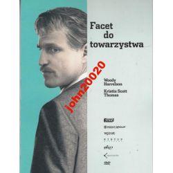 FACET DO TOWARZYSTWA.DVD.HARRELSON