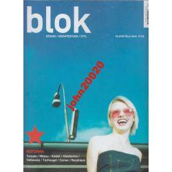 00/01 BLOK.DESIGN /ARCHITEKTURA/STYL.CZESKA