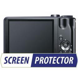 Profesjonalny zestaw folii ochronnych Screen Protector do aparatu Sony DSC-H55