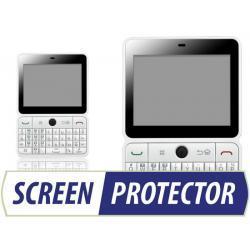 Profesjonalny zestaw folii ochronnych Screen Protector do telefonu Huawei U8300