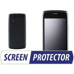 Profesjonalny zestaw folii ochronnych Screen Protector do telefonu ZTE Blade