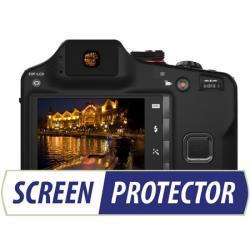 Profesjonalny zestaw folii ochronnych Screen Protector do aparatu KODAK Z990