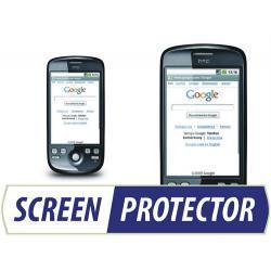 Profesjonalny zestaw folii ochronnych Screen Protector do telefonu HTC Magic