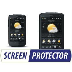 Profesjonalny zestaw folii ochronnych Screen Protector do telefonu HTC Touch HD