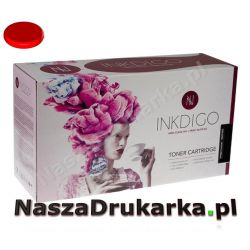Toner HP Q3963A 122A zamiennik magenta Brother