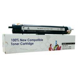 Toner Xerox 6250 106R00675 zamiennik black Kyocera