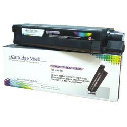 Toner OKI C3100 C3200 C5100 C5150 C5200 C5250 zamiennik black Xerox, Tektronix