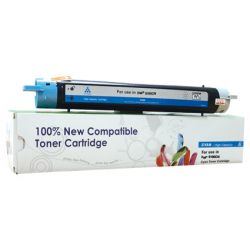 Toner Dell 5100CN zamiennik cyan Epson - kolor