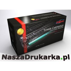 Toner Lexmark X203 X204 X203A11G zamiennik HP - kolor