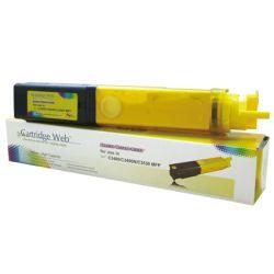 Toner OKI C3300 C3400 C3450 C3600 zamiennik yellow Epson - kolor