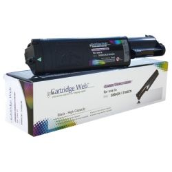 Toner Dell 3000 3100 593-10067 zamiennik black