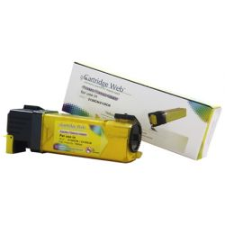 Toner Dell 2130 2135 zamiennik yellow Epson - kolor