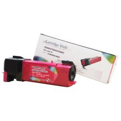 Toner Dell 2130 2135 zamiennik magenta Epson - kolor