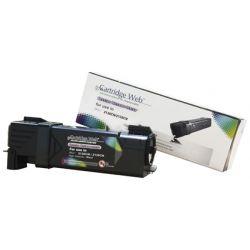 Toner Dell 2150 2155 593-11040 zamiennik black Epson - kolor
