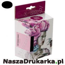 Tusz HP 940 XL C4906AE zamiennik black Konica-Minolta