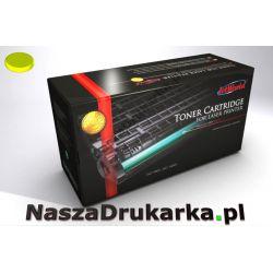 Toner HP Color LaserJet 4700 Q5952A 643A zamiennik yellow