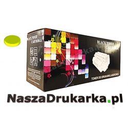 Toner żółty do HP Color LaserJet 4730, HP Q6462A zamiennik Tonery zamienniki
