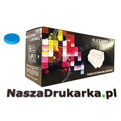 Toner niebieski do HP Color LaserJet 4730, HP Q6461A zamiennik Brother