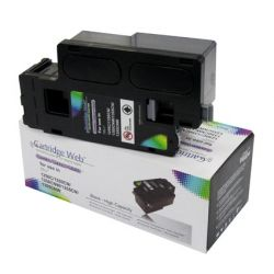 Toner Dell 1250 1350 C1760 black