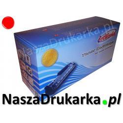 Toner magenta Lexmark X560 X560N X560DN zamiennik Lexmark X560H2MG Xerox, Tektronix