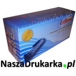 Folia do faxu Brother PC-302RF, FAX 750 760 770 910 917 920 921 930 931 940 zamiennik - 2 rolki