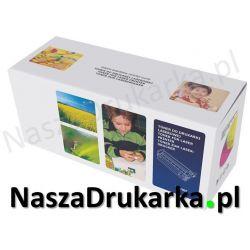 Toner Panasonic MB2000 MB2020 MB2025 MB2030, KX-FAT411E zamiennik HP - kolor