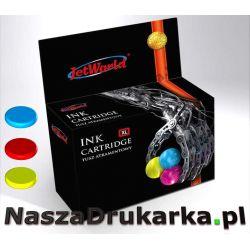 Tusz HP 704 XL CN693AE zamiennik kolor