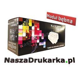 Bęben Lexmark X203 X204 0X203H22G zamiennik Drum HP - czarny