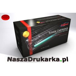 Toner Lexmark C540 C543 C544 C546 X543 X544 X546 X548 zamiennik magenta Brother