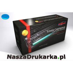 Toner Lexmark C540 C543 C544 C546 X543 X544 X546 X548 zamiennik cyan Canon - kolor