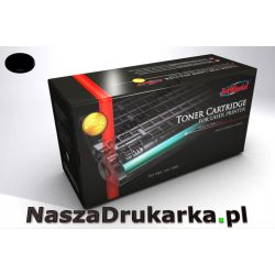 Toner Lexmark C544 C546 X543 X544 X546 X548 zamiennik black HP - kolor