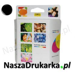 Tusz Kodak 30BK ESP C100 C110 C115 C300 C310 C315 C330 C360 zamiennik black