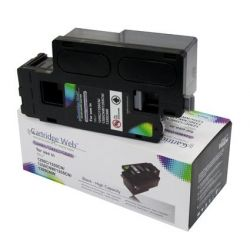 Toner Dell C1660W Cartridge Web zamiennik black Brother