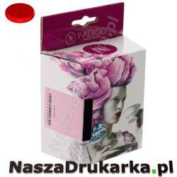 Tusz Epson T2633 T2613 26XL zamiennik magenta Konica-Minolta