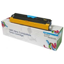 Toner OKI 44250723 C110 C130N MC160 zamiennik cyan