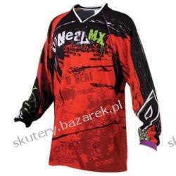 Junior - Bluza O'Neal Mayhem 2008 Koszulki i bluzy