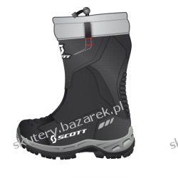 Buty na quada SCOTT - QUAD RT SAFARI Snowmobile  - zimowe  221350