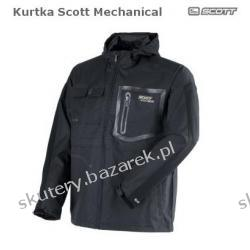 Kurtka SCOTT  Mechanical 2009