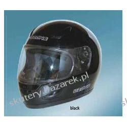 Kask OZONE A - 680