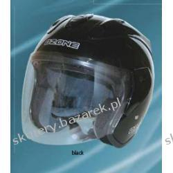 Kask OZONE A - 612