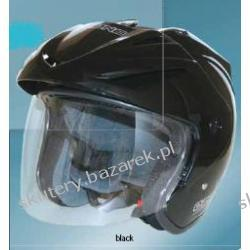 Kask OZONE A - 202