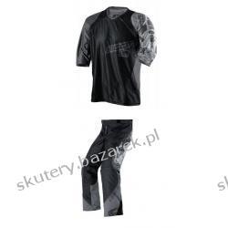 Bluza SCOTT Freeride 2009 rozm. XL