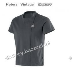 T-shirt SCOTT  Motors Vintage Koszulki i bluzy