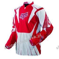 BLUZA FOX AIRLINE   Koszulki i bluzy