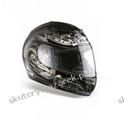 KASK HJC-IS16 Cycles