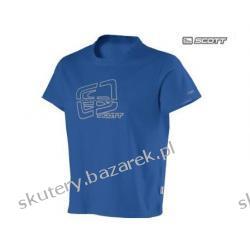 T-shirt MX    SCOTT Koszulki i bluzy