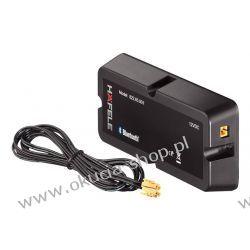 SOUNDSYSTEM 105 Bluetooth® niewidoczny system dźwiękowy - HÄFELE 822.65.001 Sprzęt audio dla domu