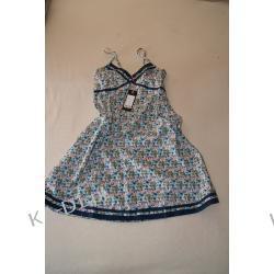 Sukienka ICHI