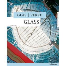 Architecture Compact: Glass - Glas - Verre